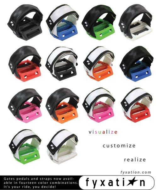 Visualize2.jpg