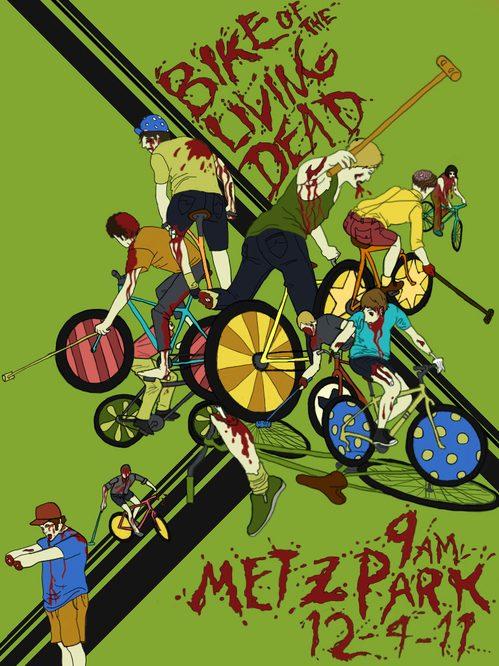 bikingdead.jpg