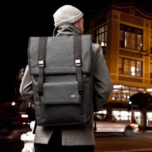 lrg-rucksack-1.jpg