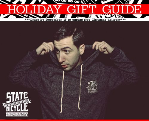 state-holiday-gift-guide-0001.jpg