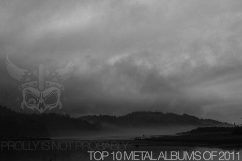 top10metal.jpg