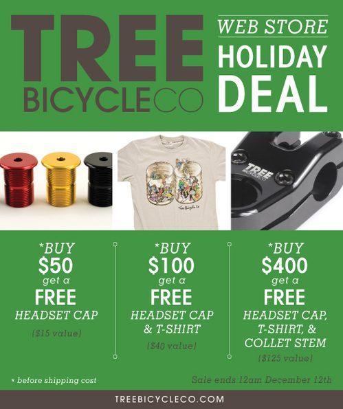 tree_holiday_ad_final.jpg