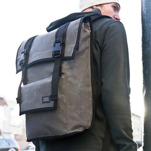 waxed-canvas-rucksack-2.jpg