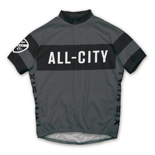 AllCity.jpg