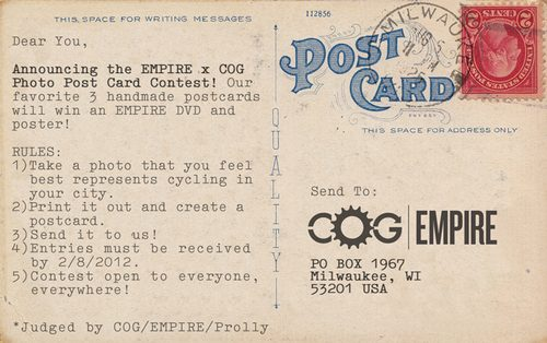 Empire_contest.jpg