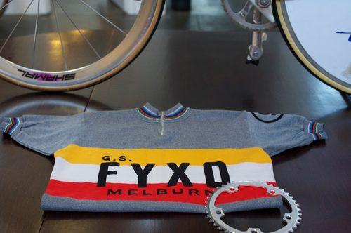FYXO.jpg