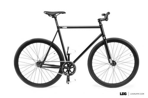 LDG_700c_Complete_Bike_Clean_2_0.jpg