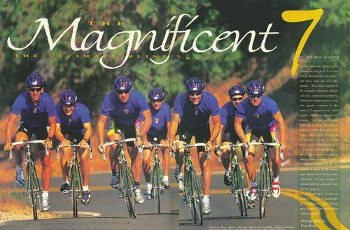 Magnificent7.jpg