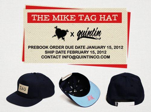 Mike-Tag-Hat.jpg
