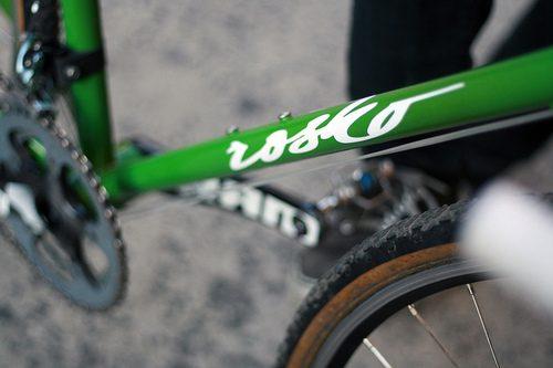 Rosko-01.jpg