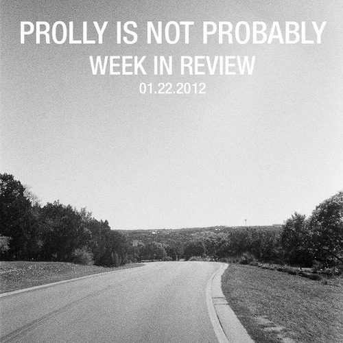 WeekInReview01222012.jpg