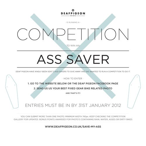 ass-saver-comp-blog.jpeg