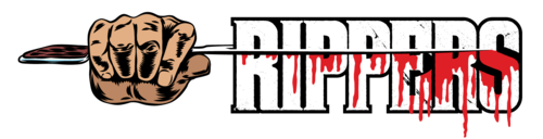 rippers-Final-ol.png