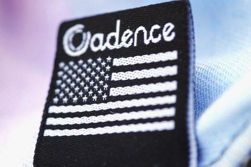 CadenceFlag.jpg