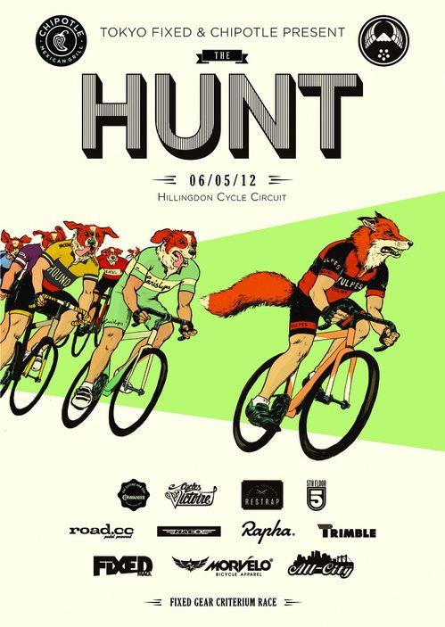 Hunt.jpg