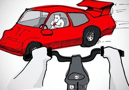 racecartexing-600x423.jpg
