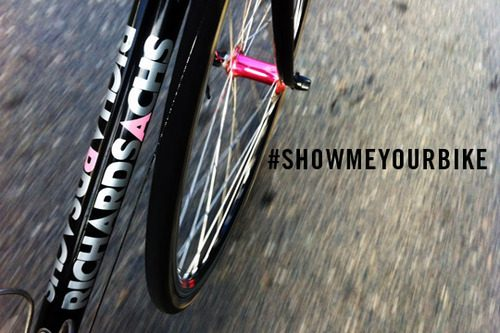 showmeyour540.jpg