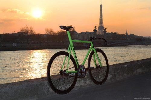 stanridgespeedbike-paris.jpg