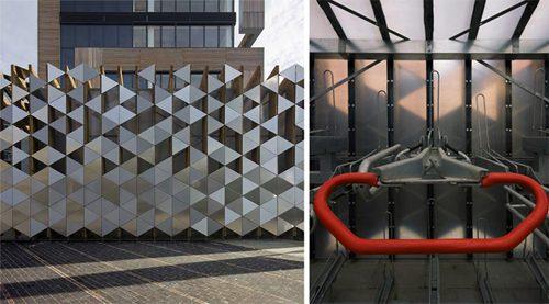 bermondsey-bike-store-by-sarah-wigglesworth-architects-b1%20copy.jpg