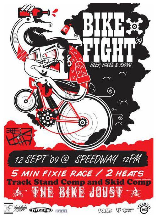bikefight09.jpg