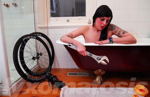 bliss_bath.jpg
