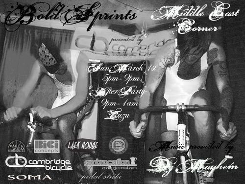 bold%20sprints%20flyer.jpg