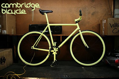 cambridge%20glow%20bike%20light.jpg