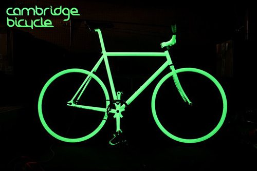 cambridge%20glow%20bike.jpg