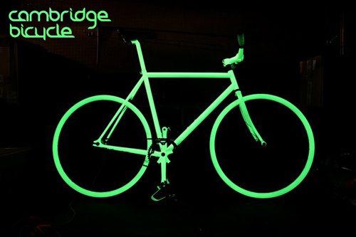 cambridge%20glow%20bike.jpg