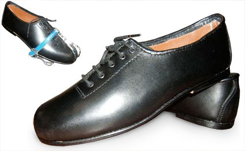 chaussures-velo1.jpg