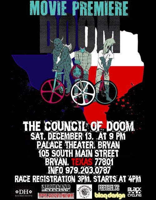 council%20of%20doom.jpg