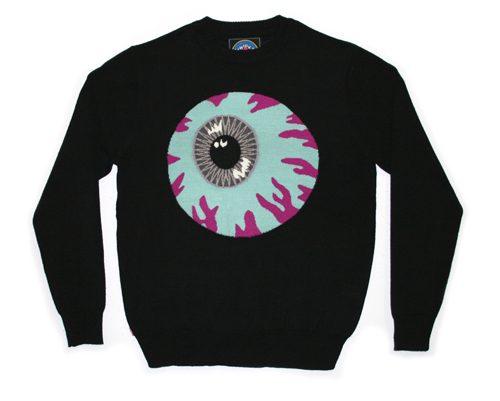 eyeball_sweater_black_web.jpg