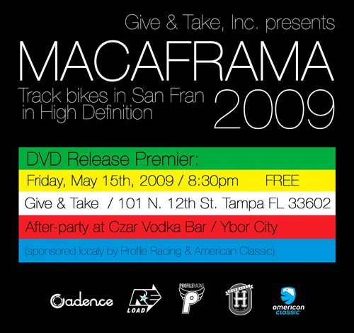 g%26t_maca_flyer_SMALL.jpg