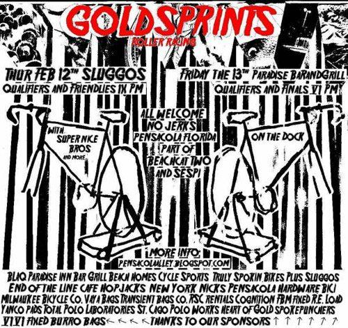 goldsprints.jpg