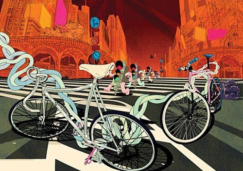 ilovedust-bicycle-illustration-prints-1.jpg