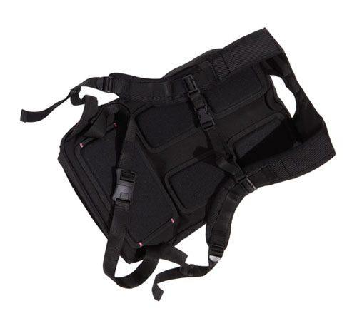 largebackpack_5.jpg