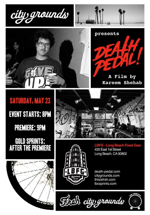 lbfg_death-pedal_flyer_500.png