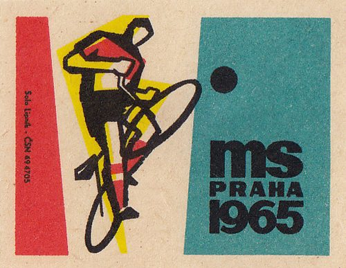 matchbook-PINP-label-02.jpg
