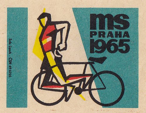 matchbook-PINP-label-03.jpg