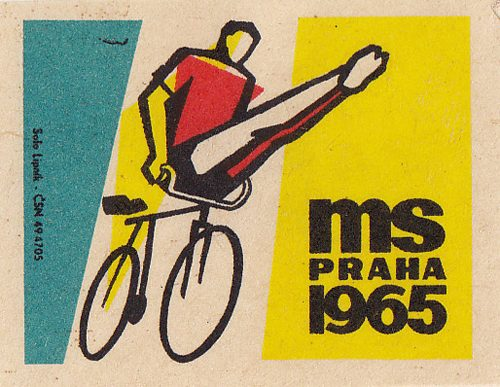 matchbook-PINP-label-04.jpg