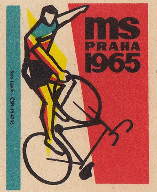 matchbook-PINP-label.jpg