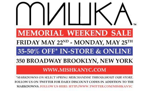 mishka-memorial-day-weekend-sale-01.jpg