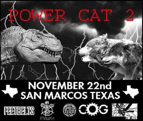 powercat2.jpg