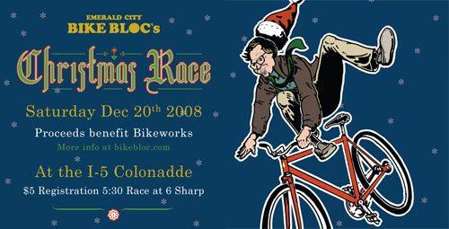 race_01_jiohdfsviohdfviubsi.jpg