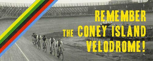 remember_coney_velodrome-pinp.jpg