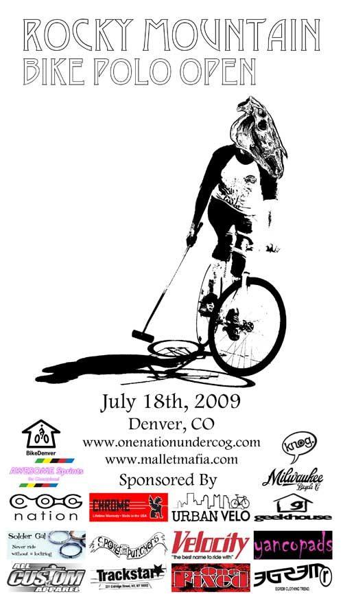 rocky-mtn-bike-polo-open-fl.jpg