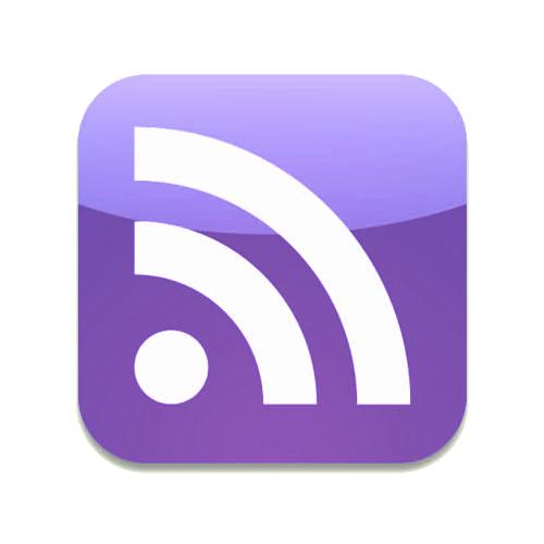 rss_logo%20copy-PINP.png
