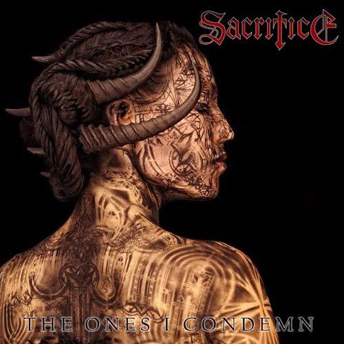 sacrifice-theonesicondemn.jpg