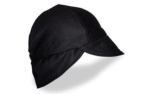 sku_601_EF_Black-Wool-Ear-Flap_lg.jpg
