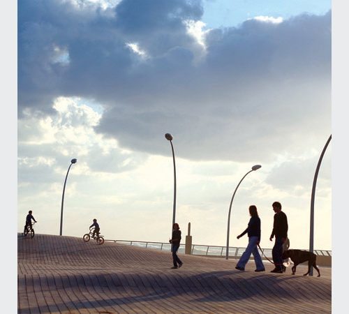 tel-aviv-port-by-mayslits-kassif-architects-main-image.jpg